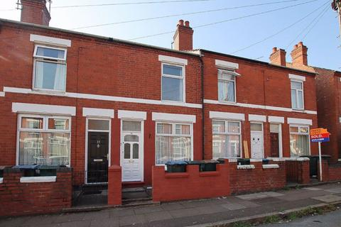 2 bedroom house to rent - KIRBY ROAD, EARLSDON, CV5 6HL