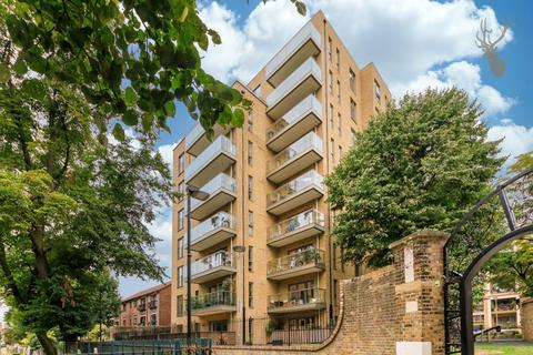 1 bedroom apartment for sale - St. Clements Avenue, London