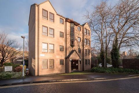 1 bedroom flat to rent - PARKSIDE TERRACE, NEWINGTON  EH16 5XR