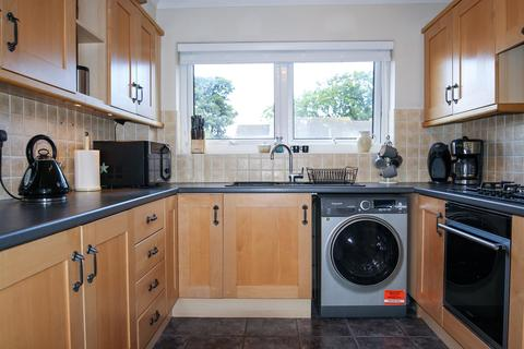 2 bedroom apartment for sale - Corby Gate, Sunderland