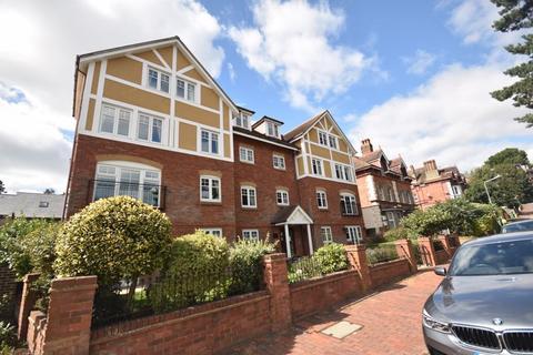 2 bedroom retirement property for sale - Pegasus Court, Park Road, Tunbridge Wells