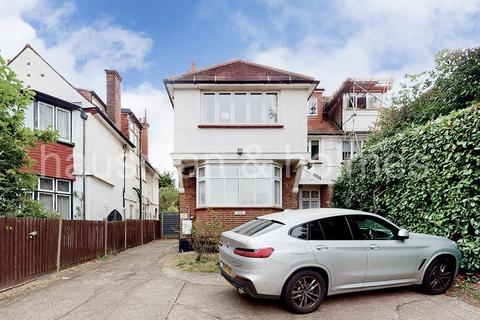3 bedroom flat for sale - Finchley Road, NW11