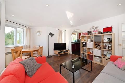 2 bedroom apartment for sale - Telegraph Place, London, E14