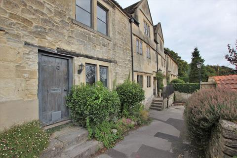2 bedroom cottage to rent - Middle Rank, Bradford on Avon