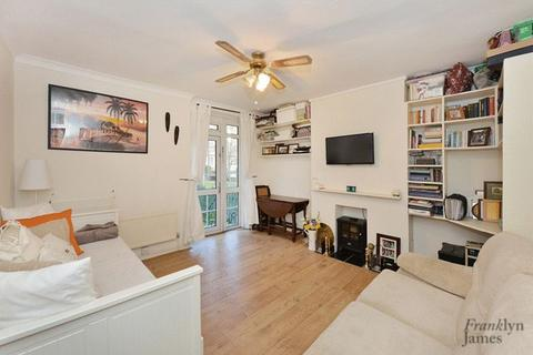 1 bedroom apartment for sale - Grenada House, Limehouse, E14