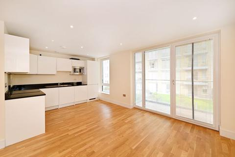 3 bedroom apartment for sale - St. Annes Street, London, E14