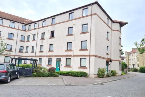 2 bedroom apartment for sale - Modern Two Bed, Restalrig Road South