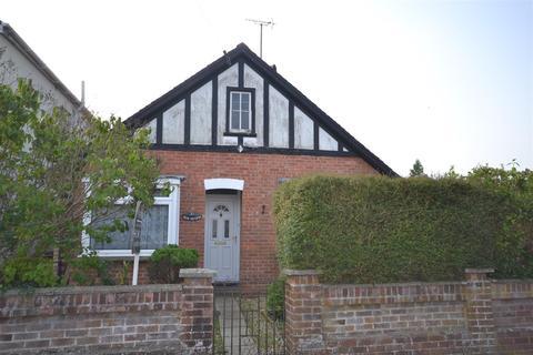 2 bedroom detached bungalow for sale - Edward Road, Dorchester
