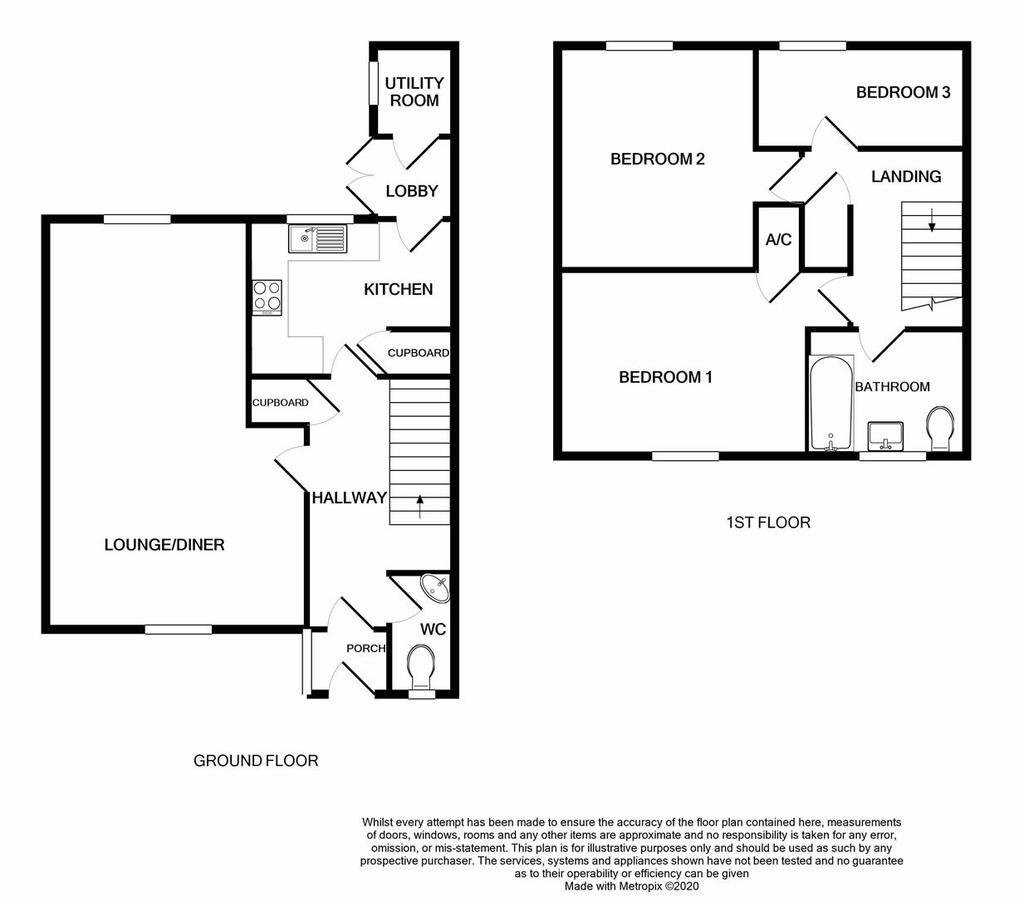 Floorplan: 9 grey sedge floor print.JPG