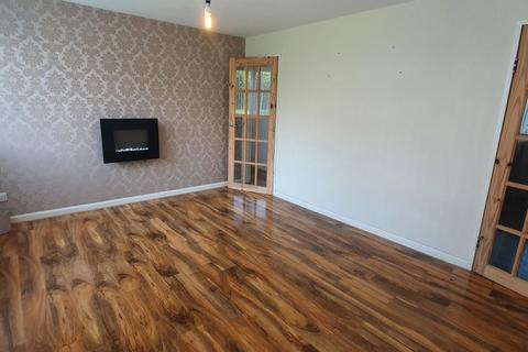 2 bedroom ground floor flat to rent - Balmoral Close