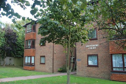 1 bedroom property to rent - Broomfield Road, Bexleyheath