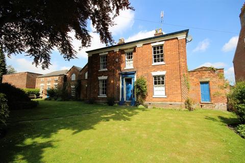 8 bedroom detached house for sale - Main Street, Skidby, Cottingham