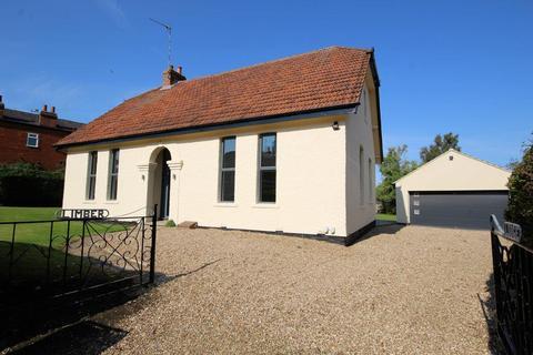 3 bedroom detached house for sale - Highgate, Cherry Burton