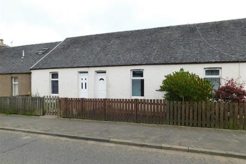 2 bedroom terraced house to rent - Seafield Rows, Seafield