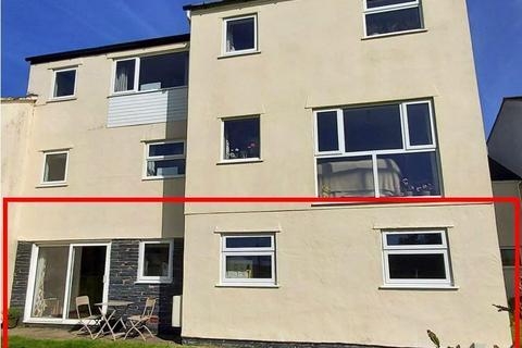 2 bedroom flat for sale - Harlech