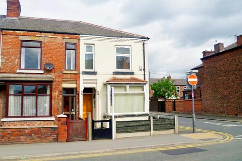 1 bedroom flat to rent - Parrin Lane, Eccles, Manchester