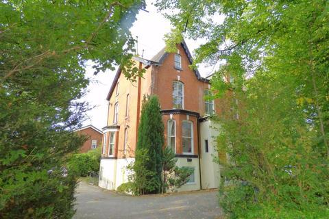 1 bedroom penthouse for sale - Oak Road, Didsbury, Manchester, M20