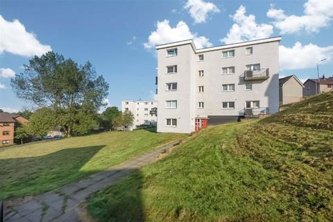 2 bedroom flat for sale - Milton Douglas Road, Clydebank