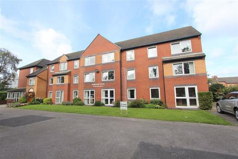 1 bedroom apartment for sale - Clifton Drive, Lytham St. Annes, Lancashire