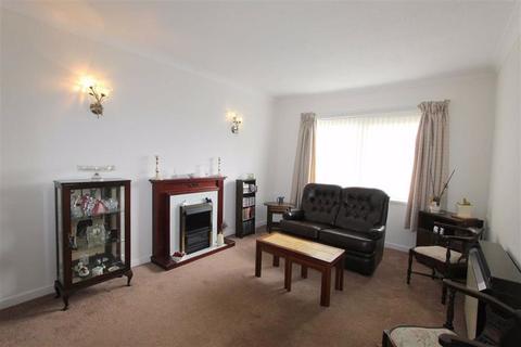 1 bedroom apartment for sale - Clifton Drive, Lytham St. Annes, Lancashire