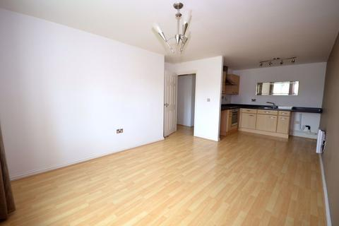 2 bedroom apartment to rent - The Mill, Kirton
