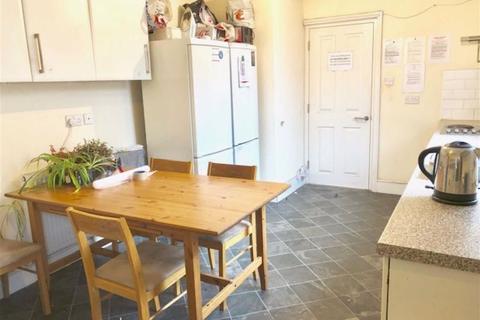 1 bedroom in a house share to rent - Bristol Hill, Brislington, Bristol