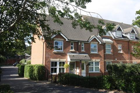2 bedroom townhouse for sale - Abbey Springs, Darlington