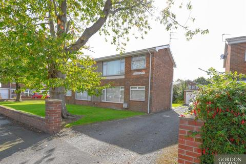 1 bedroom flat for sale - Wardley Drive, Wardley,  Gateshead