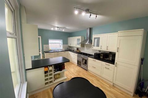 3 bedroom terraced house for sale - Danygraig Road, Port Tennant