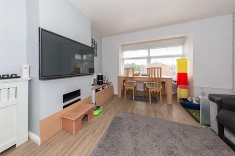 2 bedroom flat to rent - Doggett Street, Leighton Buzzard