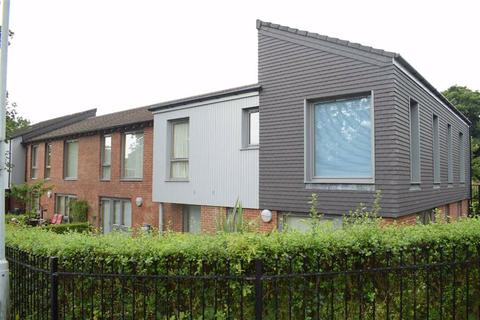 2 bedroom retirement property for sale - Mill Court, Sketty Park Close, Sketty