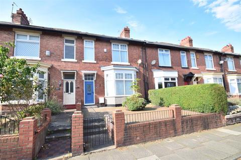 4 bedroom terraced house for sale - Ewesley Road, High Barnes, Sunderland
