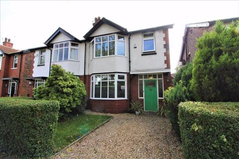 3 bedroom semi-detached house for sale - Pine Grove, Prestwich