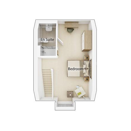 Floorplan 3 of 3: Fp3 alton g