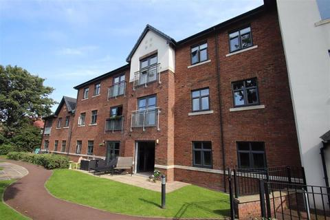 2 bedroom apartment for sale - Wilmslow View, Henbury Road, Handforth