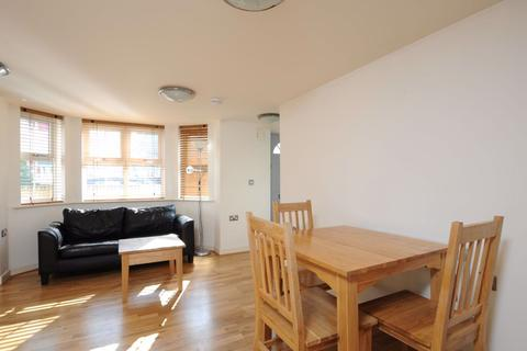 1 bedroom flat to rent - Marlborough Road, Oxford