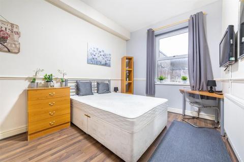 Studio to rent - Bills Included - Westgate Road, Newcastle Upon Tyne NE4