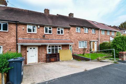 3 bedroom terraced house to rent - Heronswood Road, Rednal, Birmingham