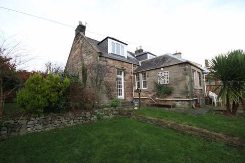 4 bedroom detached house to rent - Lanark Road, Juniper Green