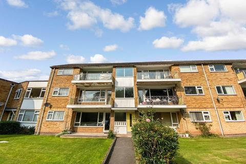2 bedroom flat for sale - Morfa Gardens, Coventry