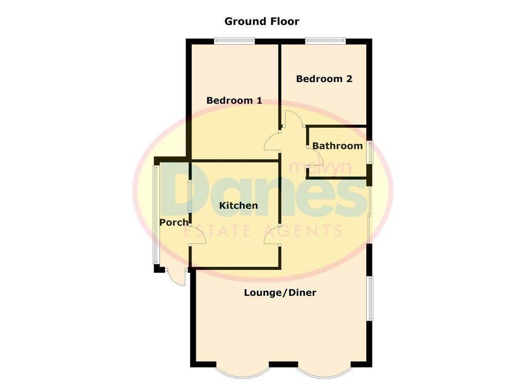 Floorplan: 40 Juggins Lane, Earlswood.JPG
