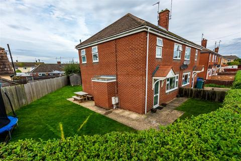 3 bedroom semi-detached house for sale - Meridian Road, Boston