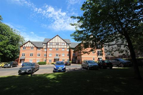 2 bedroom apartment for sale - Scholars Park, Darlington
