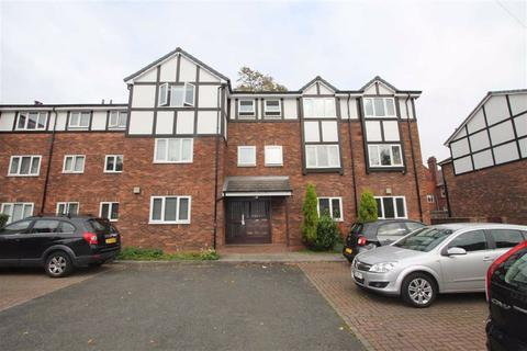 2 bedroom apartment for sale - Cranford House, Eccles