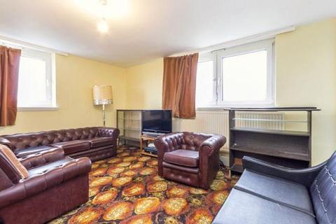 2 bedroom flat for sale - Commerce Road, London