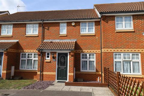 2 bedroom terraced house for sale - Tattershall Road, Maidstone