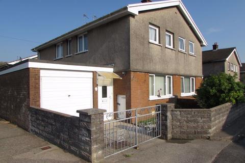 3 bedroom house to rent - Wern Deg, Pencoed, Bridgend, CF35 6YB