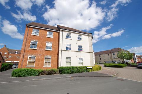 1 bedroom flat for sale - Frankel Avenue, Redhouse, Swindon