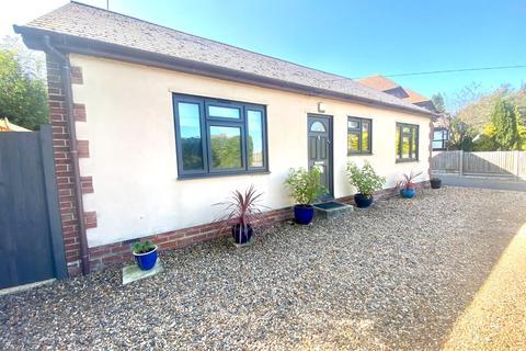 3 bedroom detached bungalow for sale - Blean Common, Blean, Canterbury