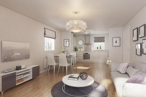 2 bedroom apartment for sale - Plot 68, Maldon at Lakeside Walk,Hamworthy, Lake Road, Hamworthy, POOLE BH15